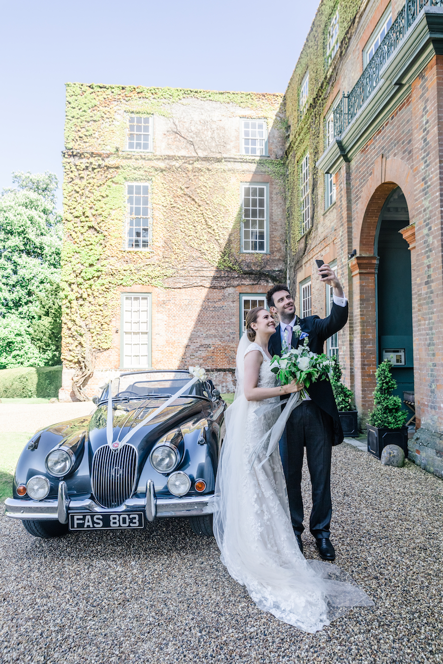 Lovely Essex wedding photographer Ayshea Goldberg on the English Wedding Blog (23)