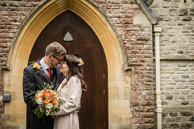 Mad Hatter's tea party September wedding in Hampshire - image credit Linus Moran Photography (16)