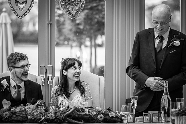 Mad Hatter's tea party September wedding in Hampshire - image credit Linus Moran Photography (34)