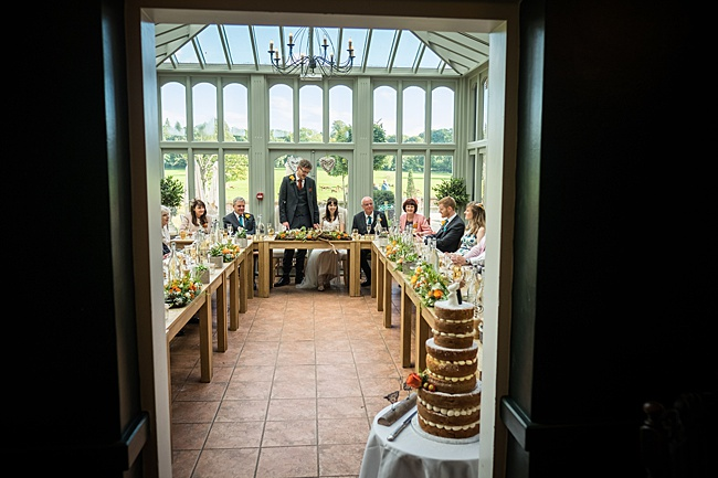 Mad Hatter's tea party September wedding in Hampshire - image credit Linus Moran Photography (35)