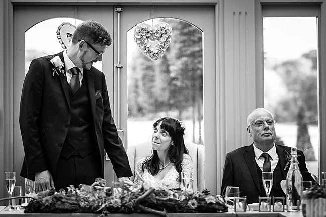 Mad Hatter's tea party September wedding in Hampshire - image credit Linus Moran Photography (36)