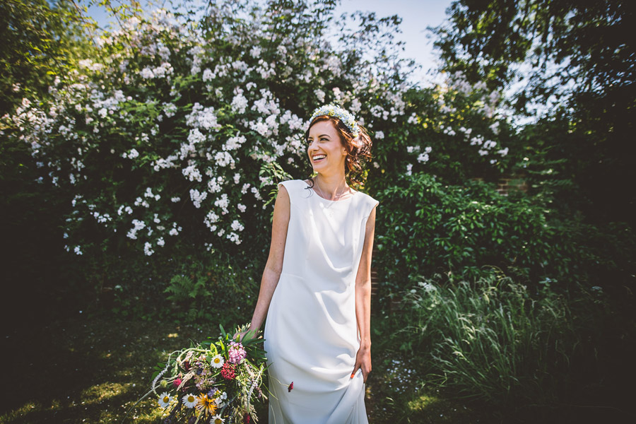 Eco styling ideas for a summer picnic wedding with Bohotanical and the Gilded Fern (43)