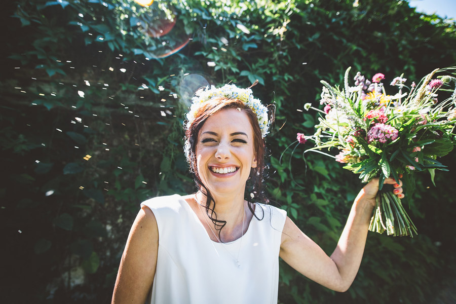 Eco styling ideas for a summer picnic wedding with Bohotanical and the Gilded Fern (45)