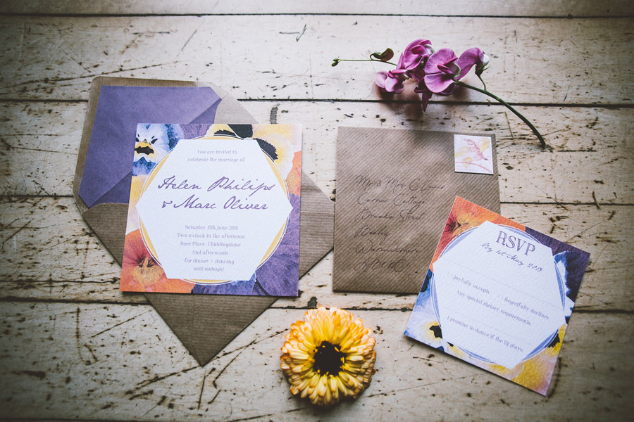 Eco styling ideas for a summer picnic wedding with Bohotanical and the Gilded Fern (51)