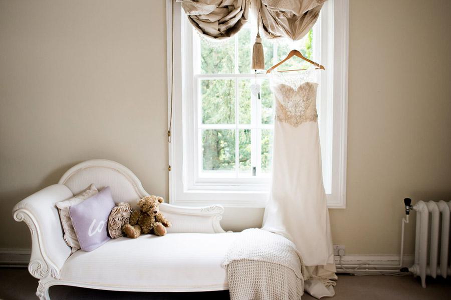 Nicola Norton Hertfordshire wedding photographer on the English Wedding Blog (1)
