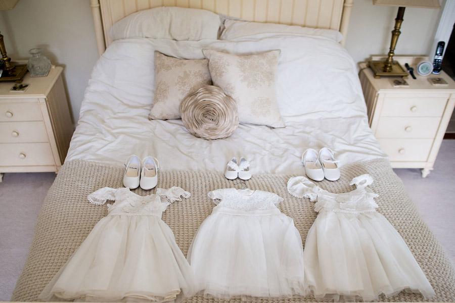 Nicola Norton Hertfordshire wedding photographer on the English Wedding Blog (3)