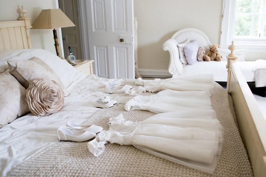 Nicola Norton Hertfordshire wedding photographer on the English Wedding Blog (4)