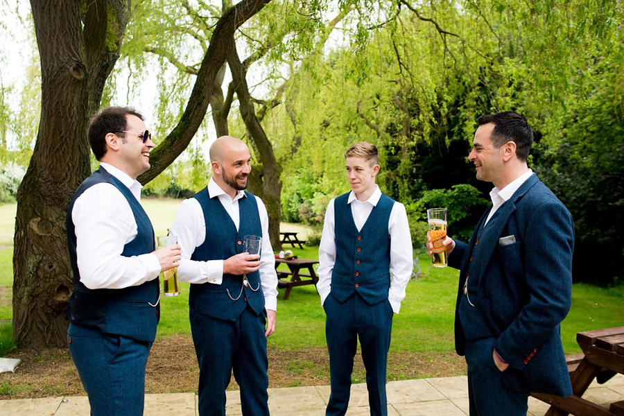 Nicola Norton Hertfordshire wedding photographer on the English Wedding Blog (5)