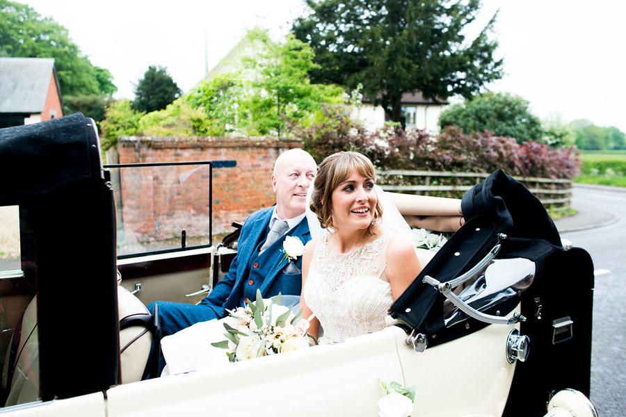 Nicola Norton Hertfordshire wedding photographer on the English Wedding Blog (8)