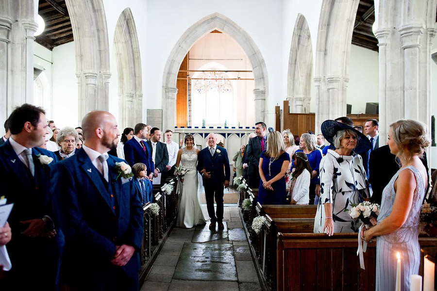 Nicola Norton Hertfordshire wedding photographer on the English Wedding Blog (9)