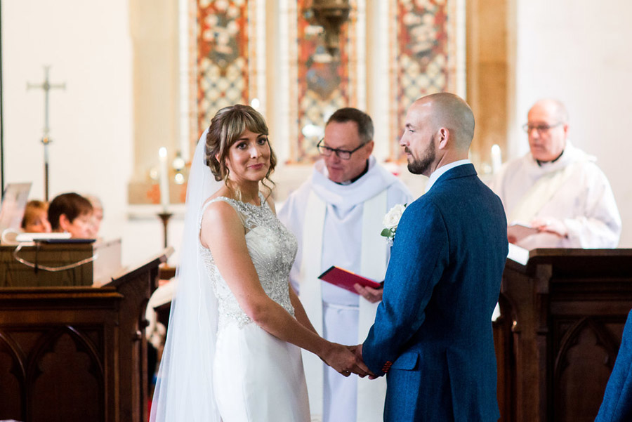 Nicola Norton Hertfordshire wedding photographer on the English Wedding Blog (10)