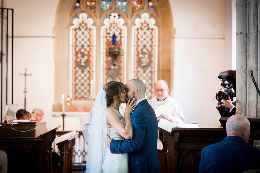 Nicola Norton Hertfordshire wedding photographer on the English Wedding Blog (11)