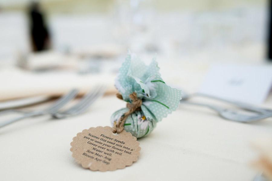 Nicola Norton Hertfordshire wedding photographer on the English Wedding Blog (13)