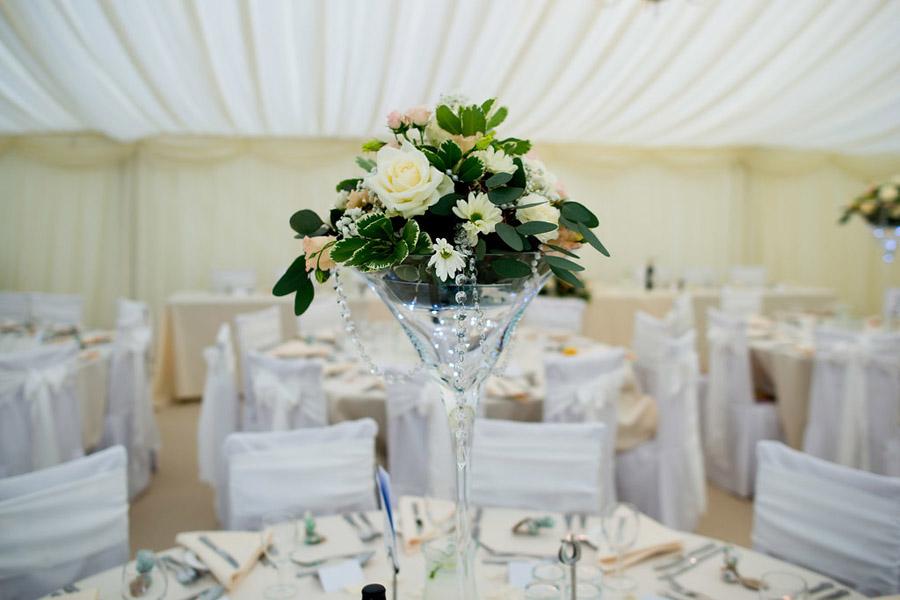 Nicola Norton Hertfordshire wedding photographer on the English Wedding Blog (14)