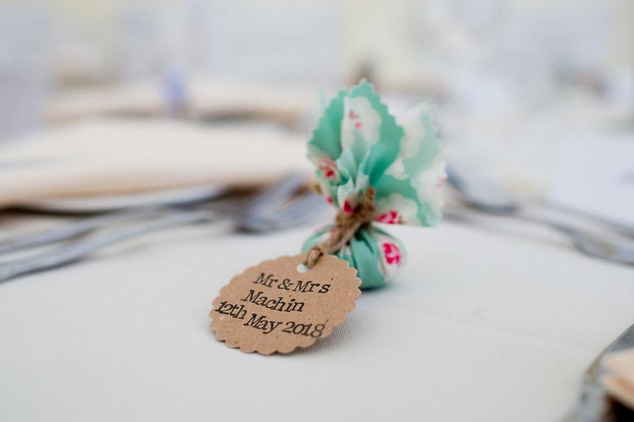 Nicola Norton Hertfordshire wedding photographer on the English Wedding Blog (15)