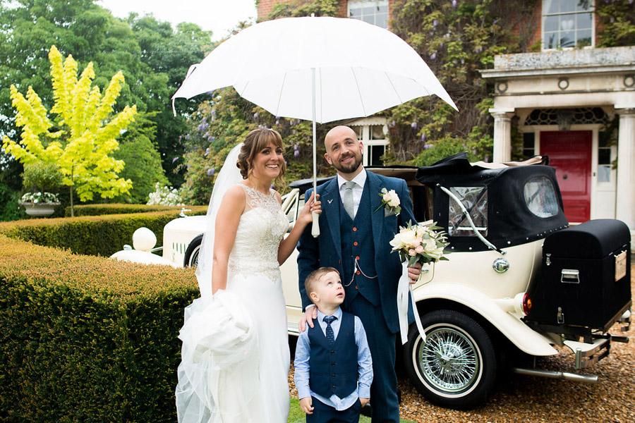 Nicola Norton Hertfordshire wedding photographer on the English Wedding Blog (16)