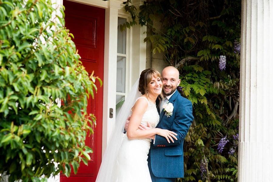 Nicola Norton Hertfordshire wedding photographer on the English Wedding Blog (18)