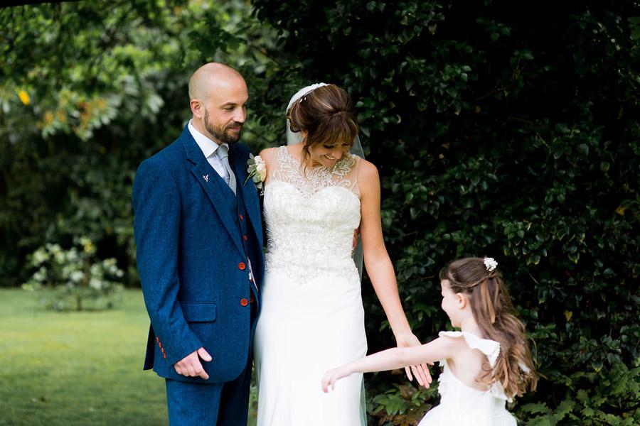 Nicola Norton Hertfordshire wedding photographer on the English Wedding Blog (19)