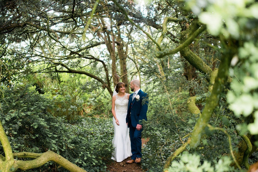 Nicola Norton Hertfordshire wedding photographer on the English Wedding Blog (20)