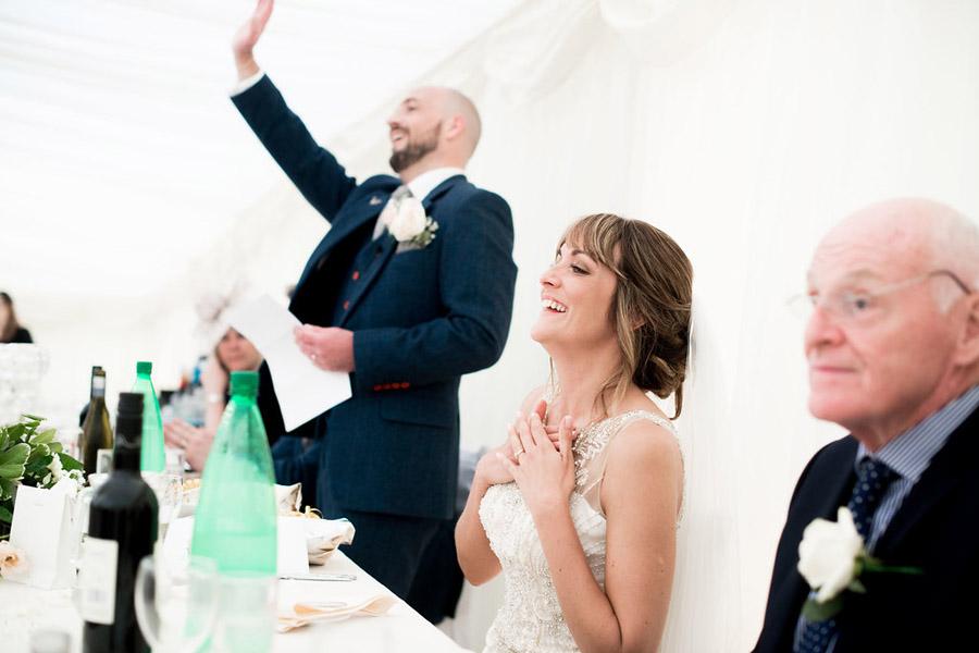 Nicola Norton Hertfordshire wedding photographer on the English Wedding Blog (22)
