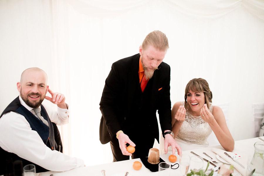 Nicola Norton Hertfordshire wedding photographer on the English Wedding Blog (23)