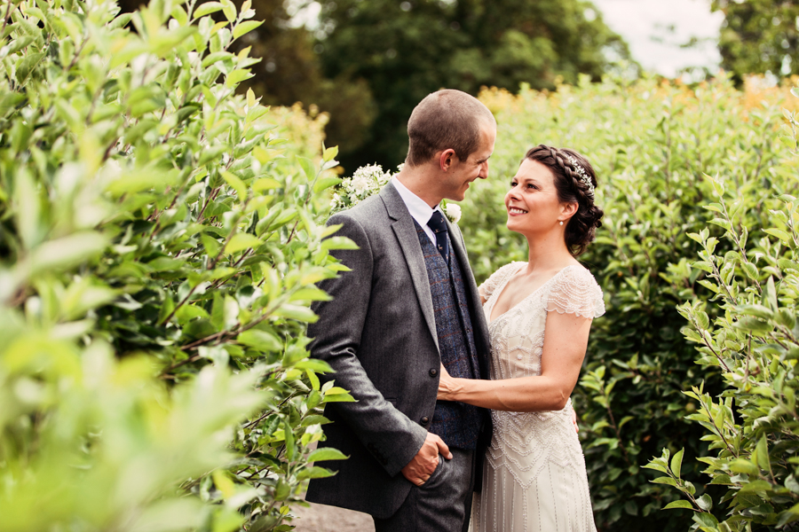 Askham Hall wedding venue on the English Wedding Blog, with Camilla Lucinda Photography (22)