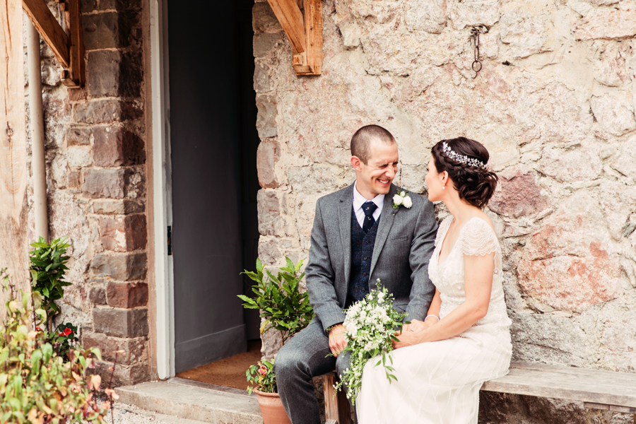 Askham Hall wedding venue on the English Wedding Blog, with Camilla Lucinda Photography (24)