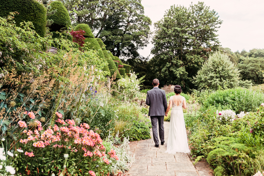 Askham Hall wedding venue on the English Wedding Blog, with Camilla Lucinda Photography (28)