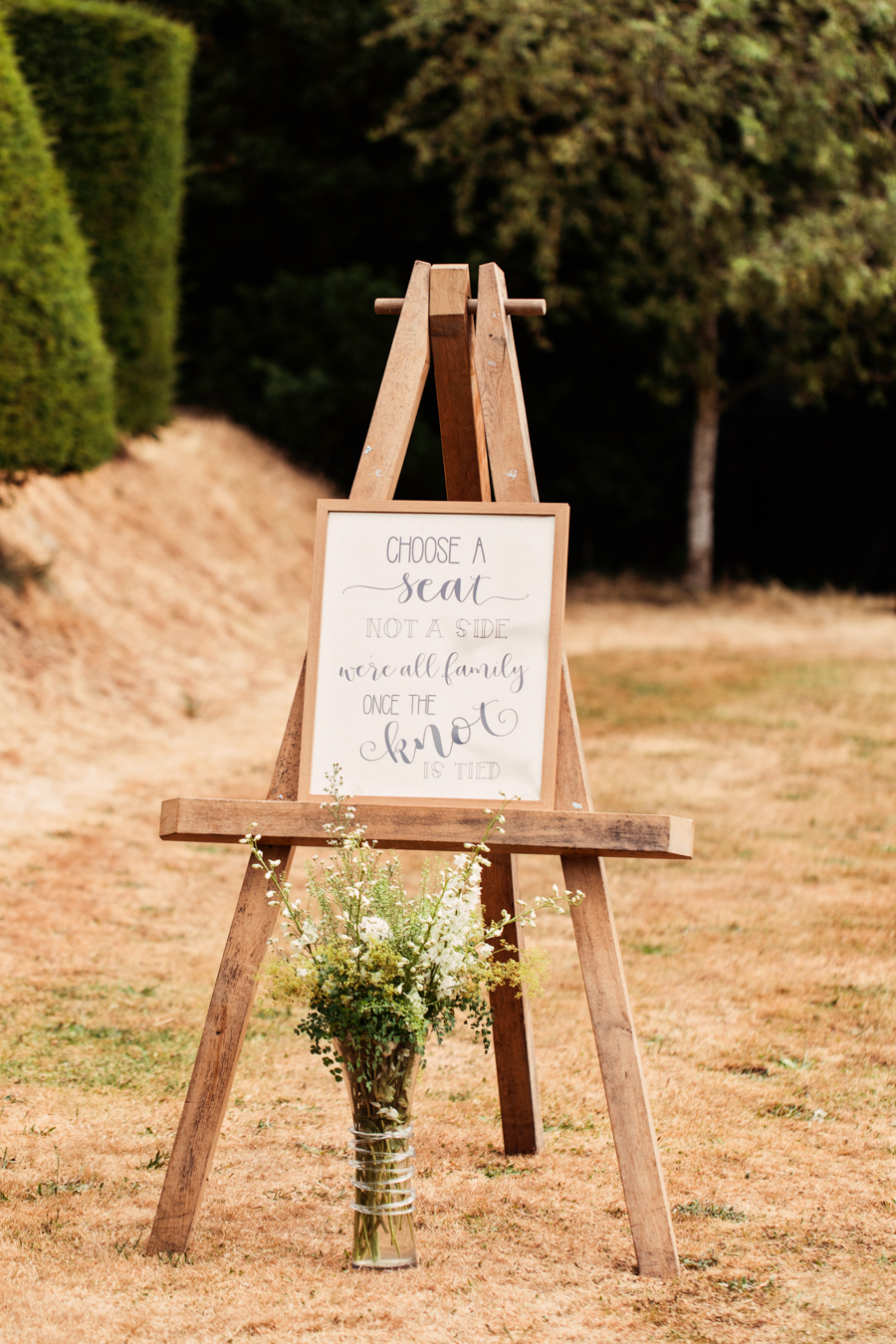 Askham Hall wedding venue on the English Wedding Blog, with Camilla Lucinda Photography (7)