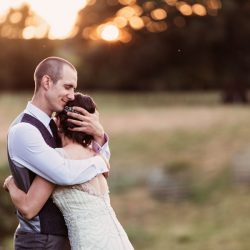 Katie and James's natural & rustic Askham Hall wedding, with Camilla Lucinda Photography