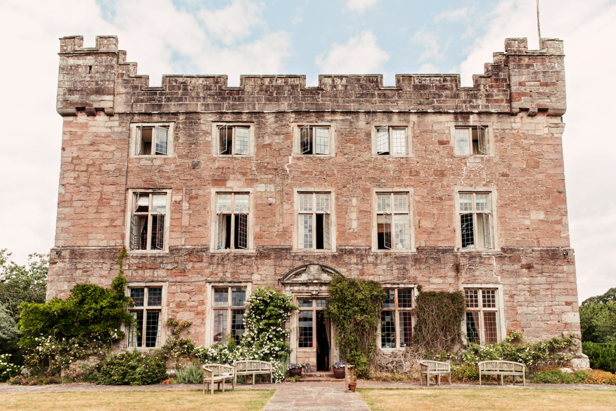 Askham Hall wedding venue on the English Wedding Blog, with Camilla Lucinda Photography (9)