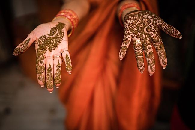 Hindu Punjabi wedding blog with Surily G and Ameeran Design, images by Linus Moran Photography (1)