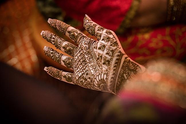 Hindu Punjabi wedding blog with Surily G and Ameeran Design, images by Linus Moran Photography (3)