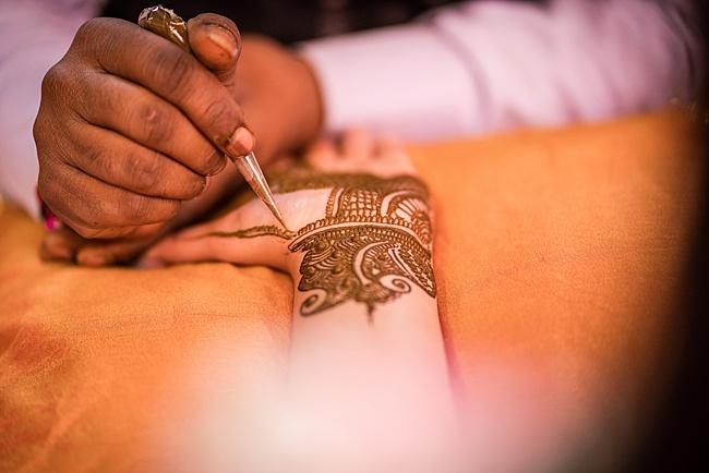 Hindu Punjabi wedding blog with Surily G and Ameeran Design, images by Linus Moran Photography (5)
