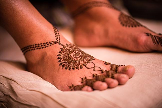 Hindu Punjabi wedding blog with Surily G and Ameeran Design, images by Linus Moran Photography (6)