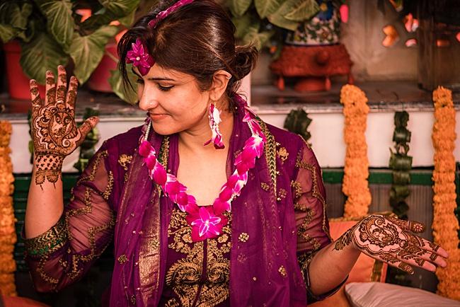 Hindu Punjabi wedding blog with Surily G and Ameeran Design, images by Linus Moran Photography (7)