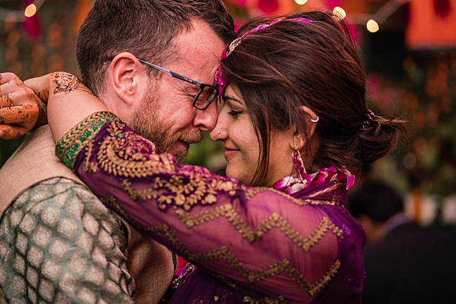 Hindu Punjabi wedding blog with Surily G and Ameeran Design, images by Linus Moran Photography (10)