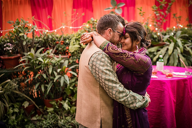 Hindu Punjabi wedding blog with Surily G and Ameeran Design, images by Linus Moran Photography (11)