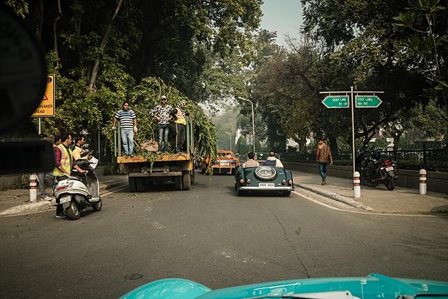Hindu Punjabi wedding blog with Surily G and Ameeran Design, images by Linus Moran Photography (16)
