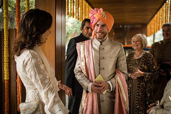 Hindu Punjabi wedding blog with Surily G and Ameeran Design, images by Linus Moran Photography (18)