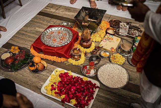 Hindu Punjabi wedding blog with Surily G and Ameeran Design, images by Linus Moran Photography (27)