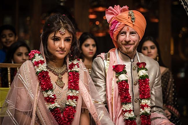 Hindu Punjabi wedding blog with Surily G and Ameeran Design, images by Linus Moran Photography (33)