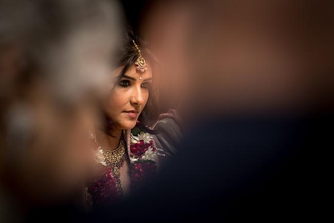 Hindu Punjabi wedding blog with Surily G and Ameeran Design, images by Linus Moran Photography (34)