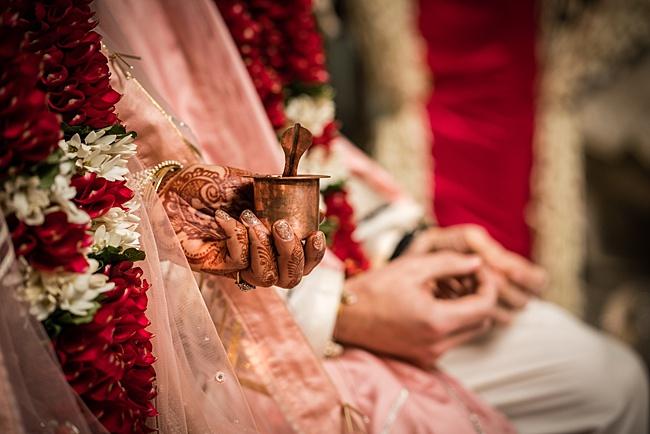 Hindu Punjabi wedding blog with Surily G and Ameeran Design, images by Linus Moran Photography (36)