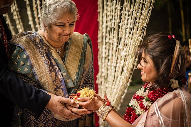 Hindu Punjabi wedding blog with Surily G and Ameeran Design, images by Linus Moran Photography (38)