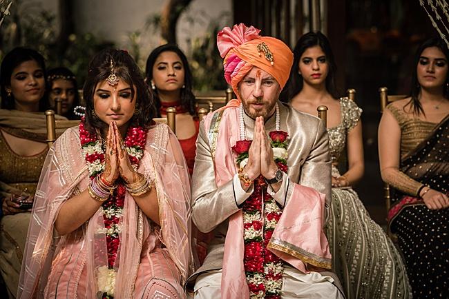 Hindu Punjabi wedding blog with Surily G and Ameeran Design, images by Linus Moran Photography (40)