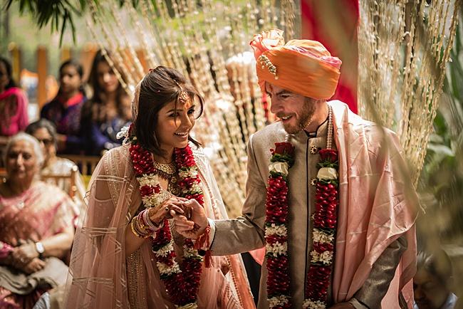 Hindu Punjabi wedding blog with Surily G and Ameeran Design, images by Linus Moran Photography (45)