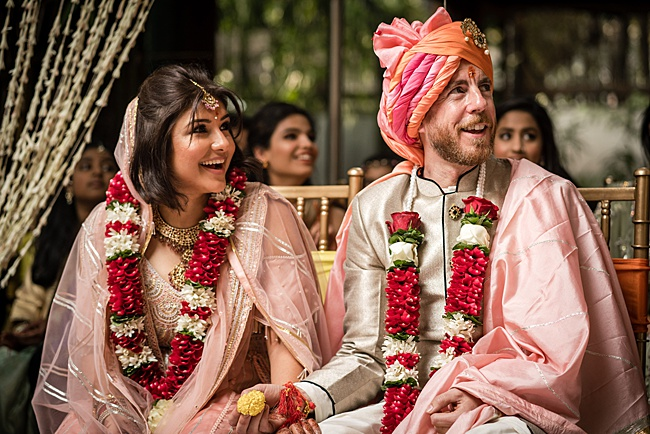 Hindu Punjabi wedding blog with Surily G and Ameeran Design, images by Linus Moran Photography (47)