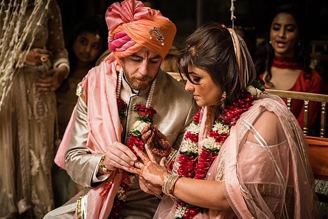 Hindu Punjabi wedding blog with Surily G and Ameeran Design, images by Linus Moran Photography (48)