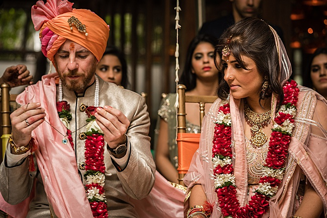 Hindu Punjabi wedding blog with Surily G and Ameeran Design, images by Linus Moran Photography (52)